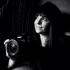 VINNY LABELLA - LOOK FOTOGRAFIA