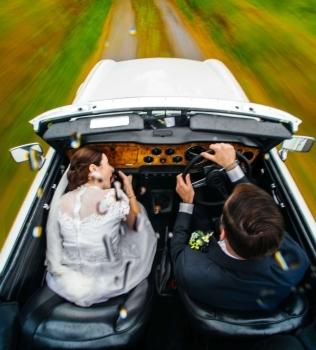 Curso de Fotografia Online – Como escolher o melhor curso em 2019
